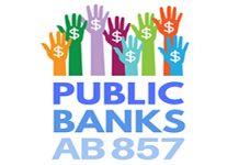 public banking