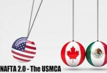 USMCA