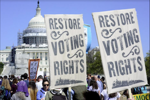restore felon voting rights