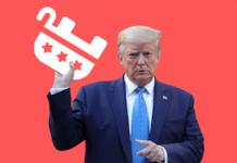 Trump enablers